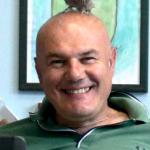 Luca Bececco