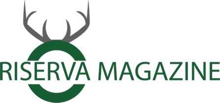 Riserva Magazine